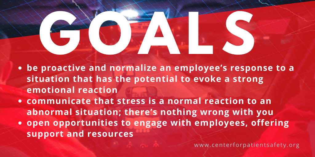 EMS Blog Header-Healthy Goals