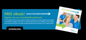 Healthcare Forward eBook
