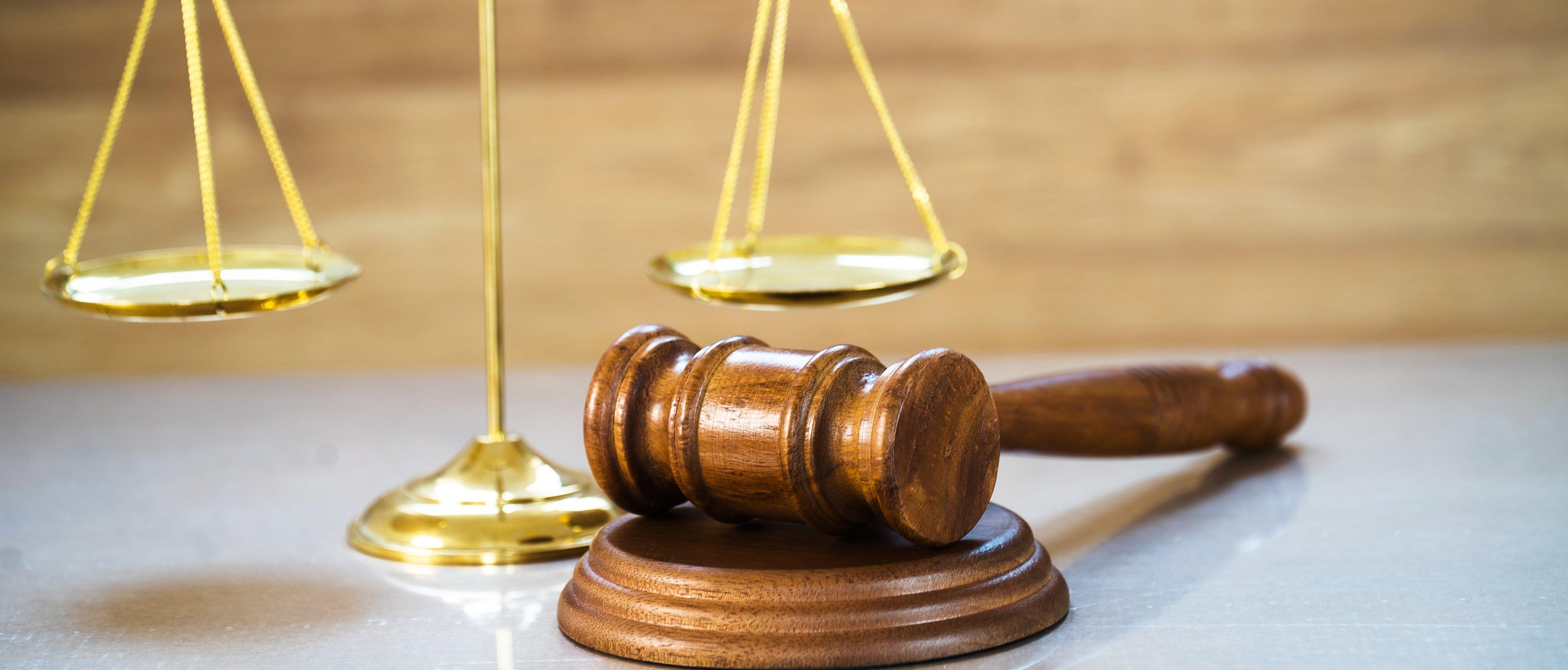 adobe - court case